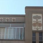 Wolney - Habana Deco