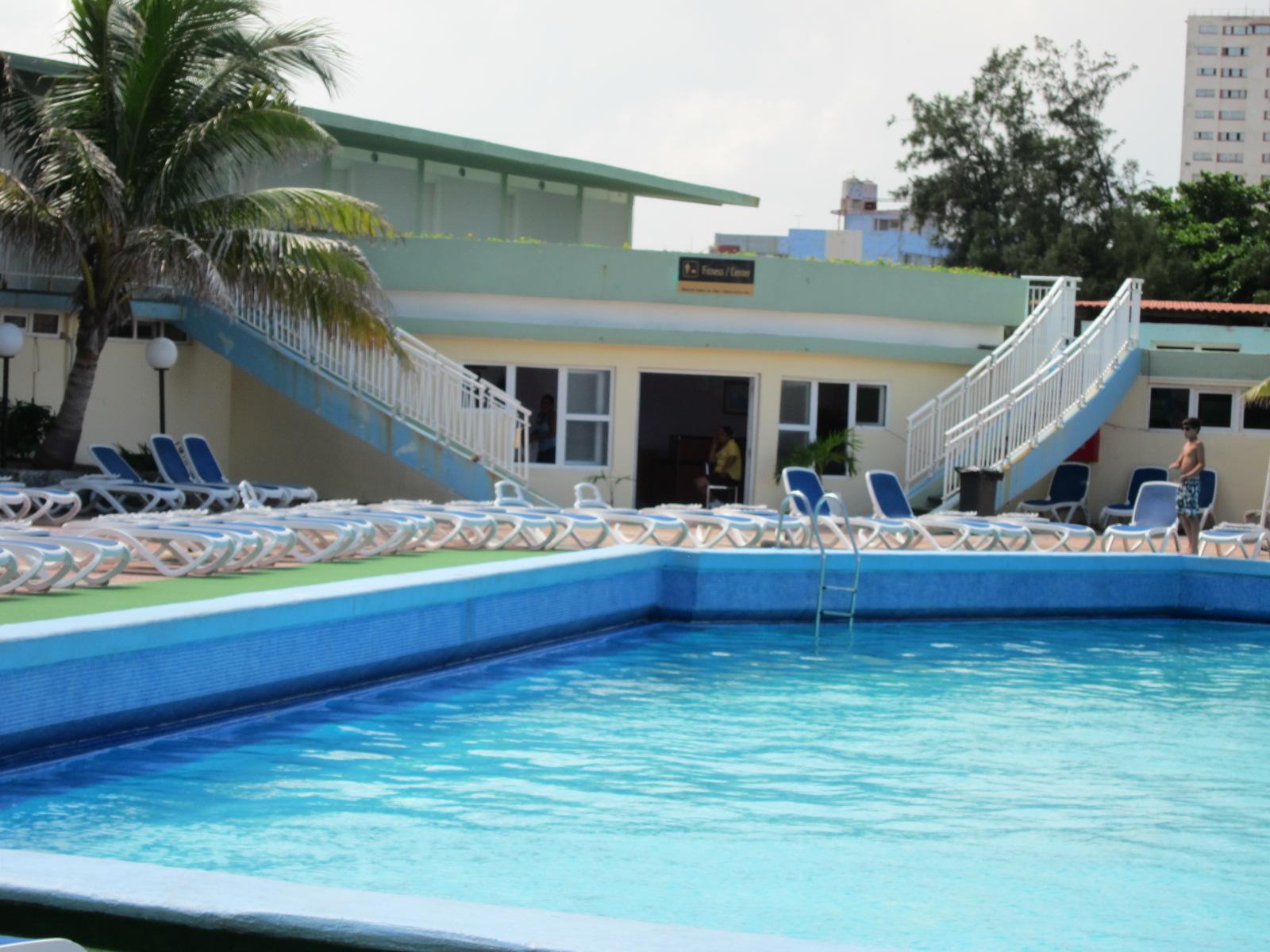 Radisson Blu Resort Spa Portimao