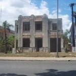 Habana Deco - Camaguey