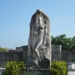 cementerio14