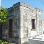 cementerio15
