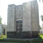 cementerio17