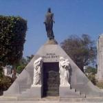 cementerio6