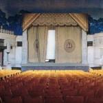 Cinema / Theater