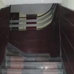 cine_teatro22
