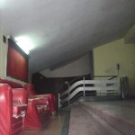 cine_teatro24