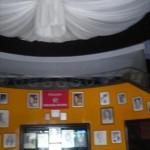 cine_teatro34