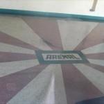cine_teatro45