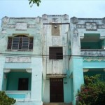 edificio14