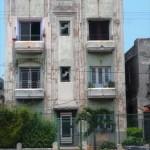 edificio17