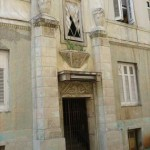 edificio18