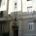 edificio20