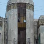 edificio31