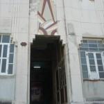 edificio41