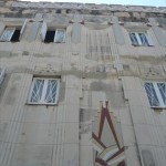 edificio42