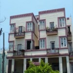 edificio50