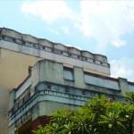edificio6