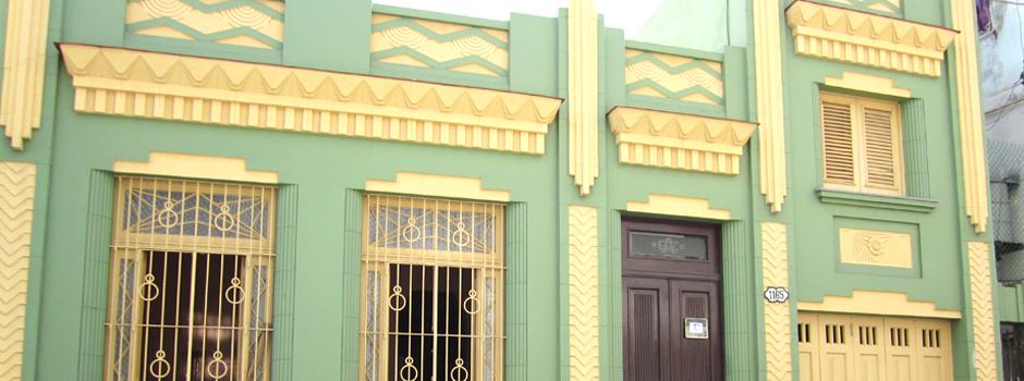 Habana Deco