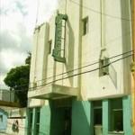 Holguin - Habana Deco