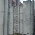 iglesia5