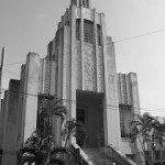 iglesia_metodista2