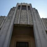 iglesia_metodista3
