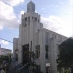 iglesia_metodista5