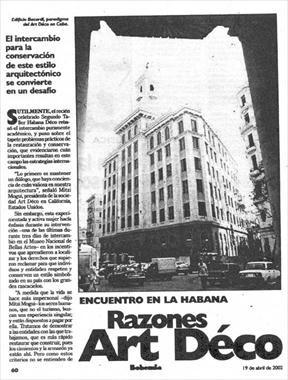 prensa_small1