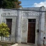 Tunas - Habana Deco
