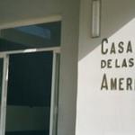 casa_america10