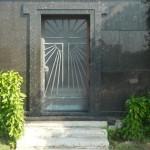 cementerio11