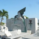 cementerio12
