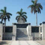 cementerio13