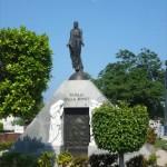 cementerio18
