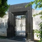 cementerio20