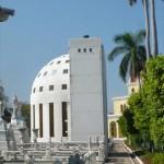 cementerio22