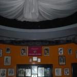 cine_teatro32