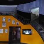 cine_teatro33