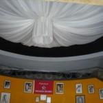 cine_teatro35