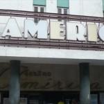 cine_teatro39