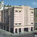 cine_teatro4