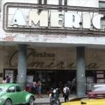 cine_teatro9