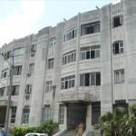 edificio1