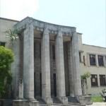 edificio12