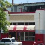 edificio19
