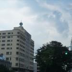 edificio23