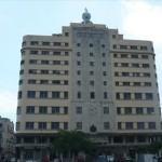 edificio24