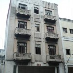 edificio25