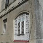 edificio26