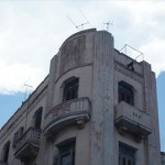 edificio28